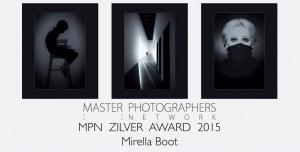 Vandaag 2015 I Mirella Boot Fotografie I 01