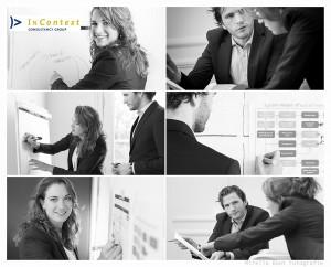 InContext consultants ZW I Mirella Boot Fotografie 2015 xs