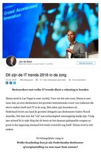 Dit_zijn_de_IT_trends_2016_in_de_zorg___Jan_de_Boer___LinkedIn