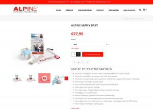 Gehoorbescherming_voor_Baby_s_en_Peuters_-_Alpine_Muffy_Baby