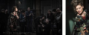 MNP Noordkade Veghel maart 2017 I Mirella Boot Fotografie I 1xs