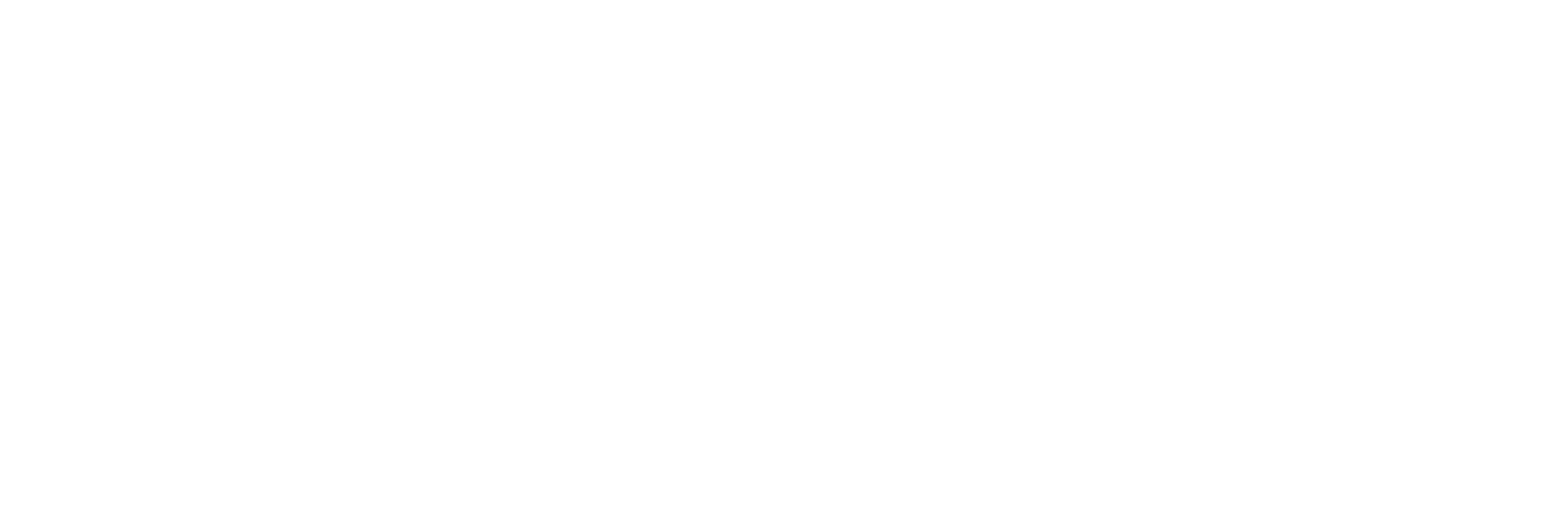 Mirella Boot